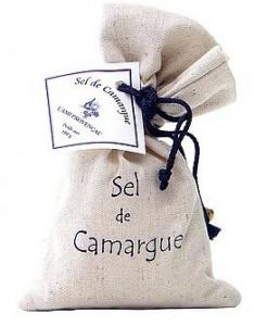 11 Le Sel de Camargue