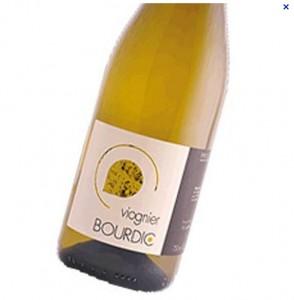 17 Vin de Bourdic